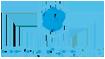Logo Acceso